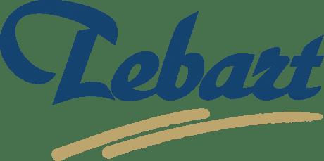 Bäckerei Tebart